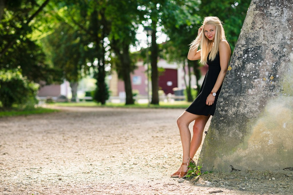 shooting-sandra-2017-004.jpg