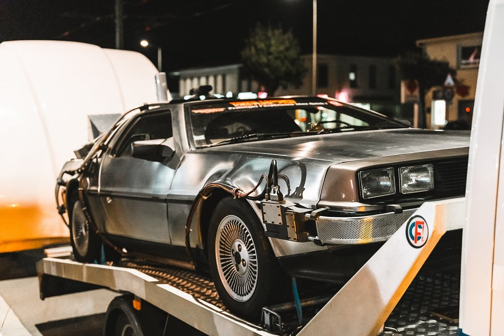 2020-10-10-shooting-delorean-dmc12-001.jpg