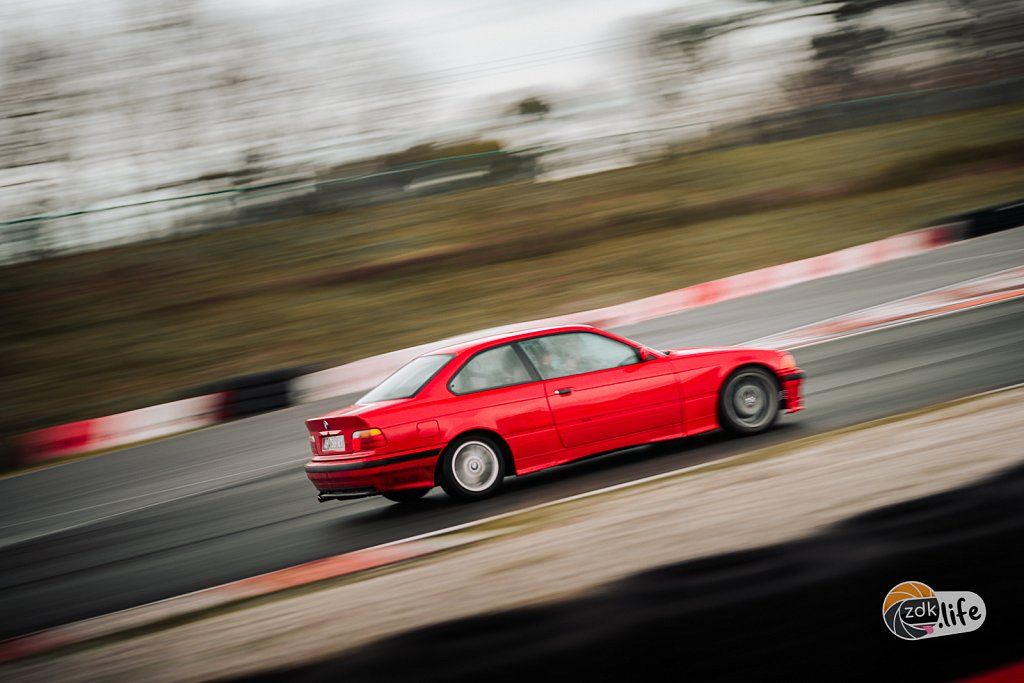 2021-02-04-shooting-drift-011.jpg
