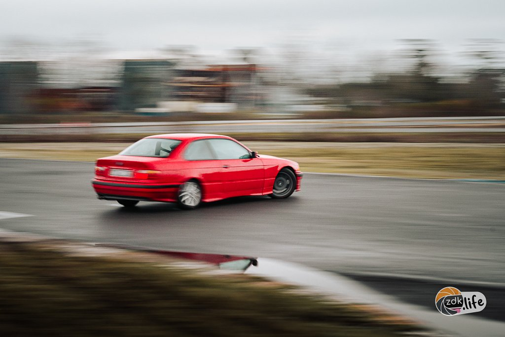 2021-02-04-shooting-drift-013.jpg