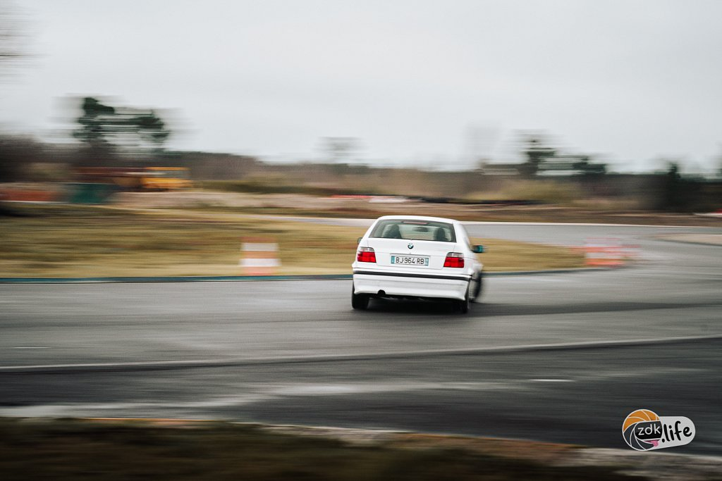 2021-02-04-shooting-drift-017.jpg