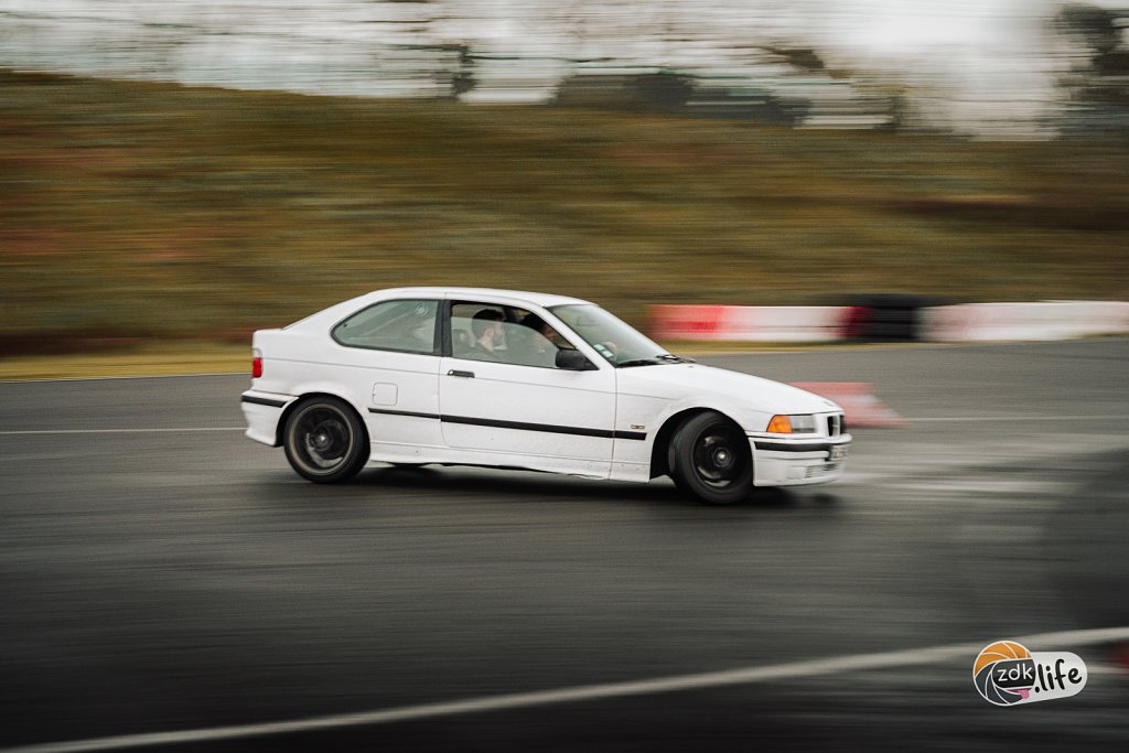 2021-02-04-shooting-drift-019.jpg