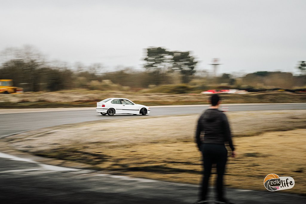 2021-02-04-shooting-drift-025.jpg