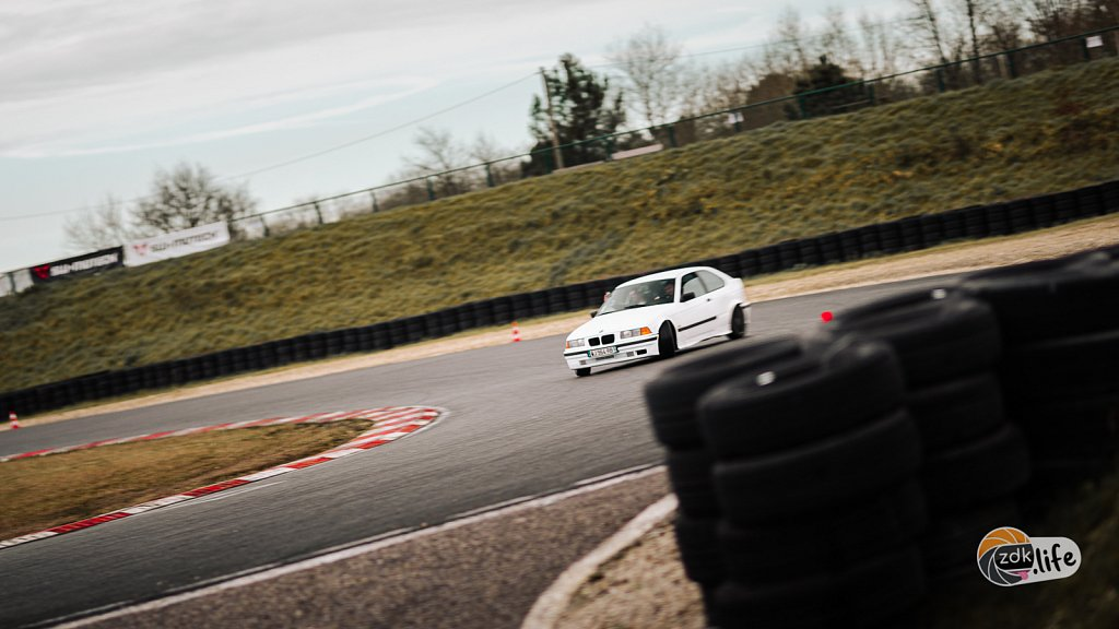 2021-02-04-shooting-drift-029.jpg