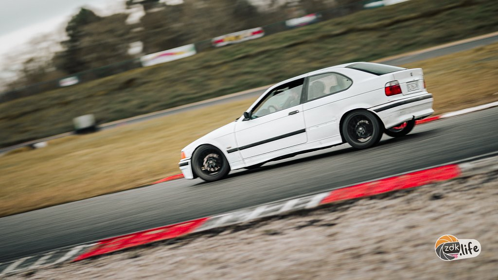 2021-02-04-shooting-drift-030.jpg
