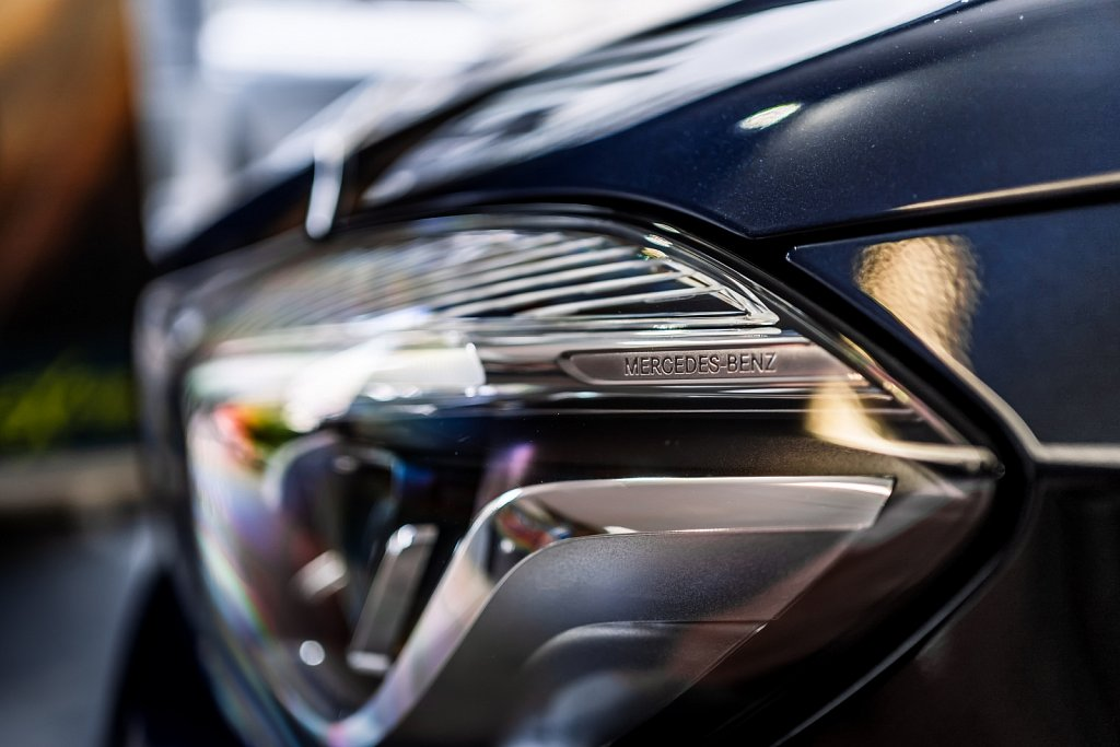 2021-08-05-shooting-pz-occasions-a45-amg-024.jpg