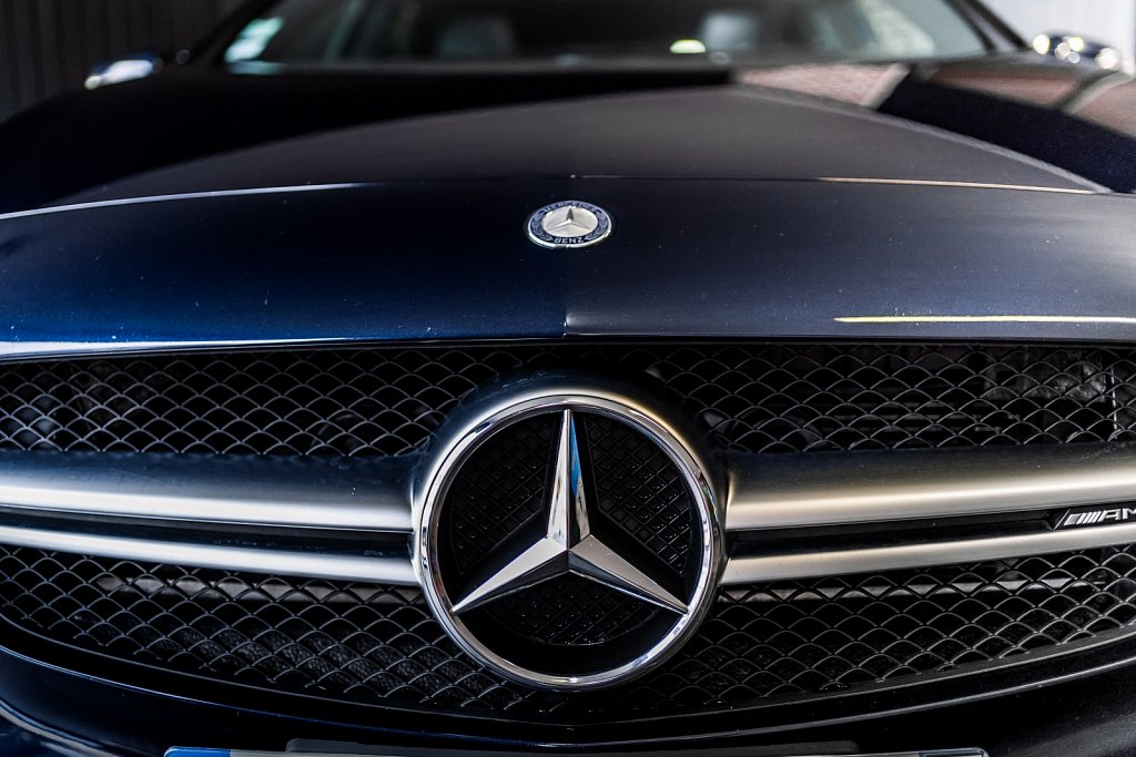2021-08-05-shooting-pz-occasions-a45-amg-022.jpg