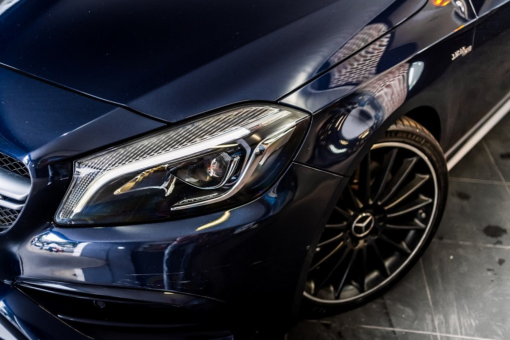 2021-08-05-shooting-pz-occasions-a45-amg-020.jpg